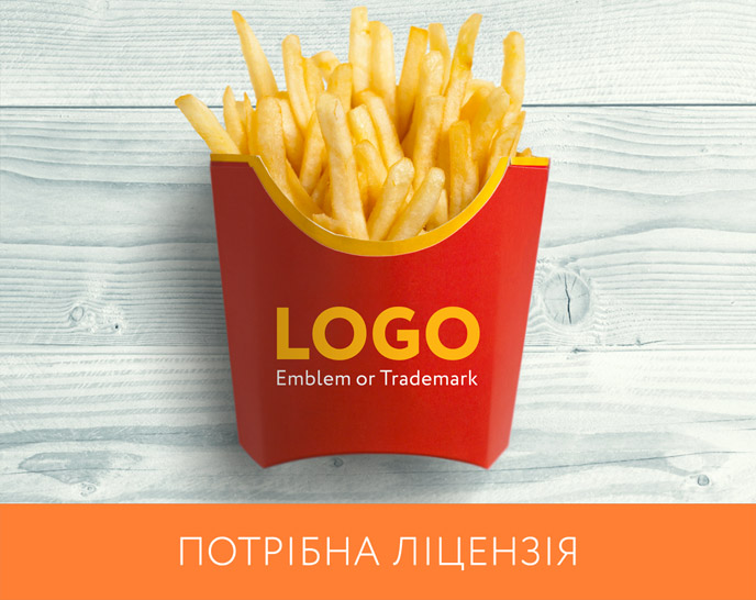 Logos-and-trademarks